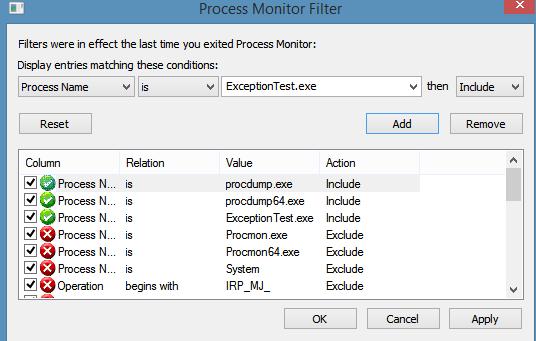 procmon-filters