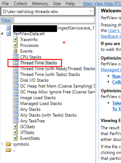 thread-time-stacks