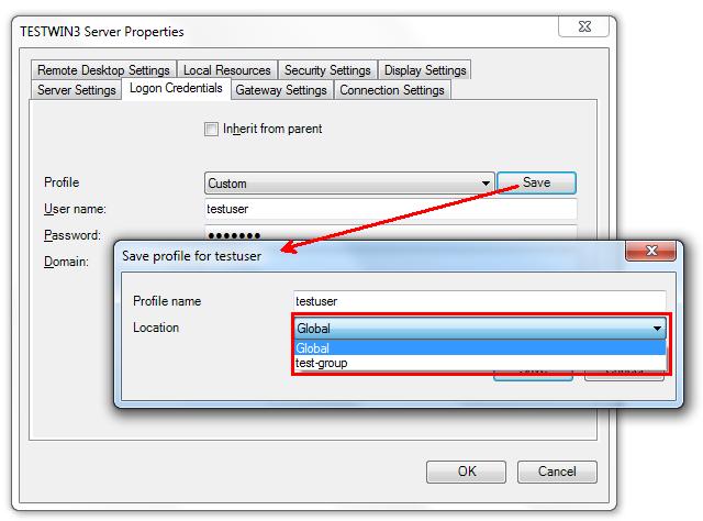 remote-desktop-conn-manager