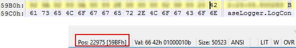 binary-editor-offset