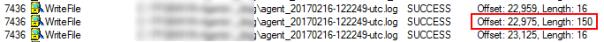 procmon-offset-in-file