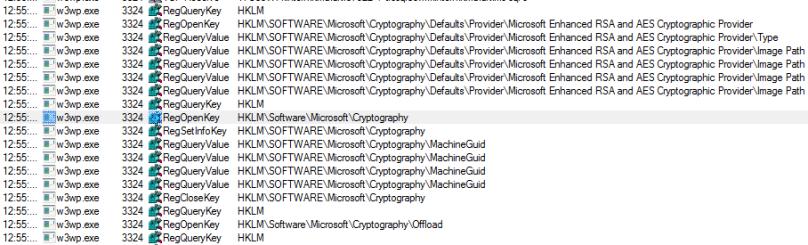 tfs_crypto_registry