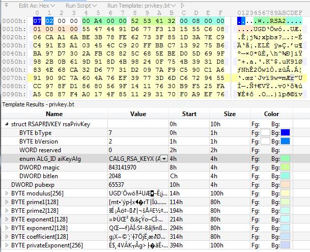 tfssv_encrypted-value