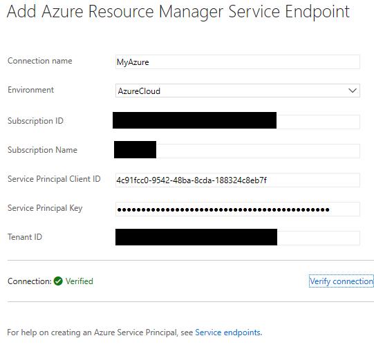 azure-appservice-registration