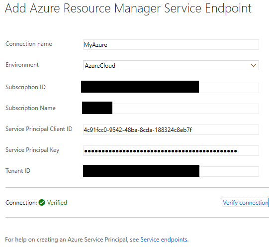 azure-appservice-registration